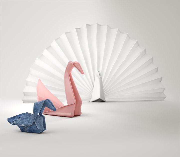 bosch_origamis_03_02